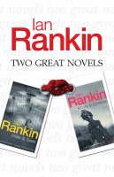 Two Great Novels