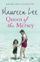 Queen of the Mersey (Paperback)