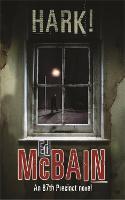 Hark! - Murder Room (Paperback)
