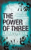 The Power Of Three (Paperback)