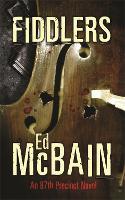 Fiddlers - Murder Room (Paperback)