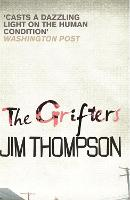The Grifters (Paperback)