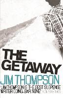 The Getaway (Paperback)