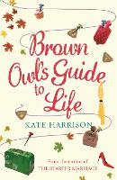 Brown Owl's Guide To Life (Paperback)