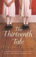 The Thirteenth Tale (Paperback)