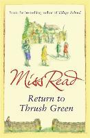Return to Thrush Green
