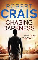 Chasing Darkness - Cole & Pike (Paperback)