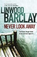 Never Look Away (Paperback)