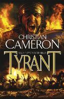 Tyrant - Tyrant (Paperback)