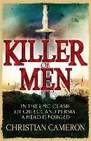 Killer of Men - The Long War (Paperback)