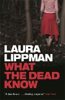What the Dead Know (Paperback)