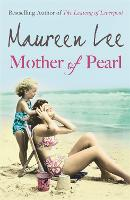 Mother Of Pearl (Paperback)