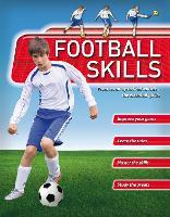 Football Skills (Paperback)