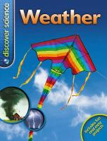 Discover Science: Weather - Discover Science (Paperback)