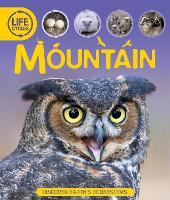 Life Cycles: Mountain - Life Cycles (Paperback)