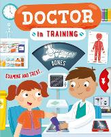 Doctor in Training