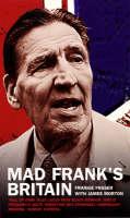 Mad Frank's London (Paperback)