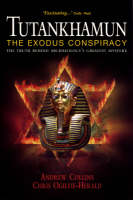 Tutankhamun: The Exodus Conspiracy (Paperback)