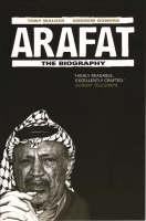 Arafat: The Biography (Paperback)