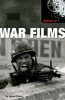 Virgin Film: War Films (Paperback)