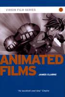 Animated Films - Virgin Film (Paperback)