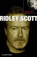 Ridley Scott - Virgin Film (Hardback)