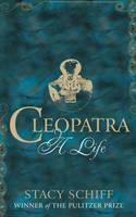 Cleopatra (Hardback)