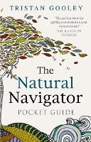 The Natural Navigator Pocket Guide (Hardback)