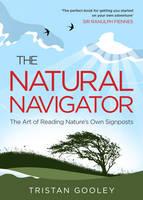 The Natural Navigator (Paperback)