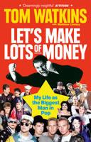 Let's Make Lots of Money