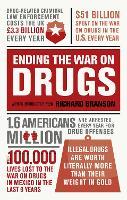 Ending the War on Drugs (Paperback)