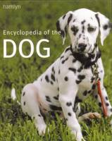 Encyclopedia of the Dog (Paperback)