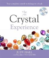 The Crystal Experience - Godsfield Experience (Paperback)
