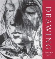 Drawing - Foundation Course (Paperback)