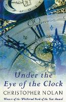 Under The Eye Of The Clock (Paperback)