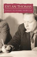 Collected Poems: Dylan Thomas