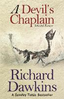 A Devil's Chaplain: Selected Writings (Paperback)
