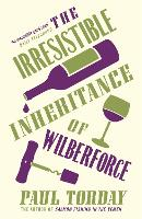 The Irresistible Inheritance Of Wilberforce (Paperback)