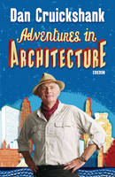 Adventures in Architecture (Paperback)
