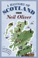 A History Of Scotland (Paperback)