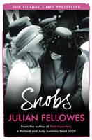 Snobs (Paperback)