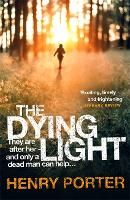 The Dying Light - S.F. Masterworks (Paperback)