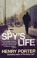 A Spy's Life (Paperback)