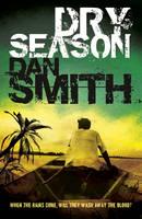 Dry Season (Paperback)