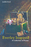 Everley Inspired (Paperback)