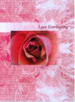 Love Everlasting (Paperback)