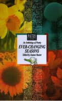 Ever-changing Seasons (Paperback)