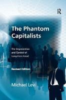 The Phantom Capitalists