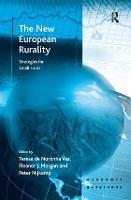 The New European Rurality