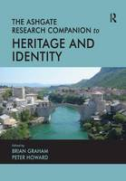 The Routledge Research Companion to Heritage and Identity (Hardback)